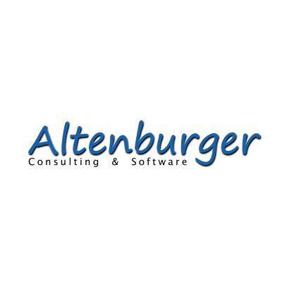 altenburger_logo_400x400
