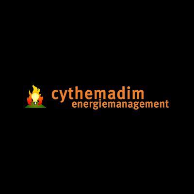 cythemadim_logo_400x400